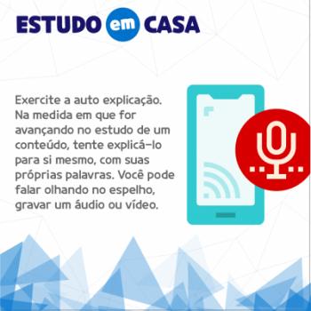 csl_colegiosaoluis_estudos-11