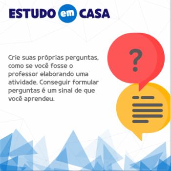 csl_colegiosaoluis_estudos-12