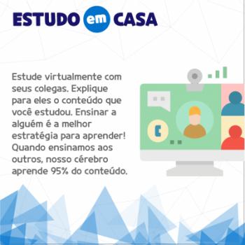 csl_colegiosaoluis_estudos-13