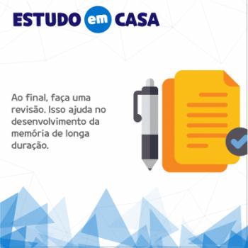 csl_colegiosaoluis_estudos-14