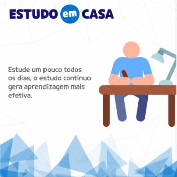 csl_colegiosaoluis_estudos-15