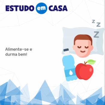 csl_colegiosaoluis_estudos-16