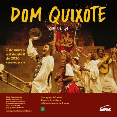dica_cultural_espetaculo_domquixote