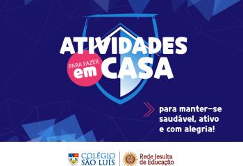 img_app_atividadesemcasa_2020_Prancheta 1 cópia 3_Prancheta 1 cópia 3