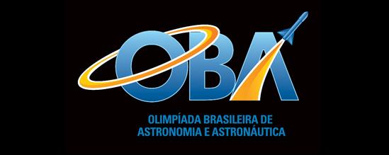 olimpiadas_do_conhecimento_OBA