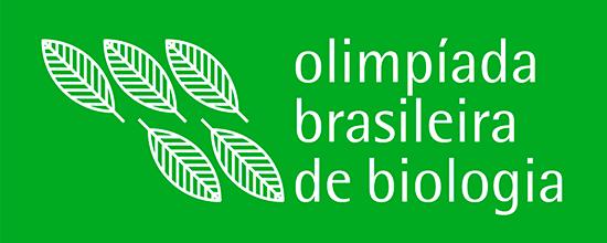 olimpiadas_do_conhecimento_OBB_
