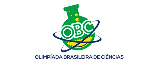 olimpiadas_do_conhecimento_OBC_
