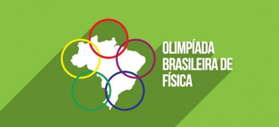 olimpiadas_do_conhecimento_OBF