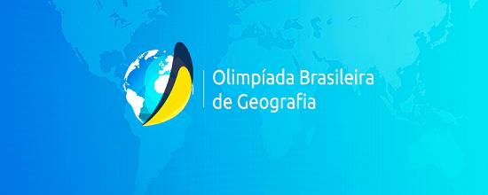 olimpiadas_do_conhecimento_OBG