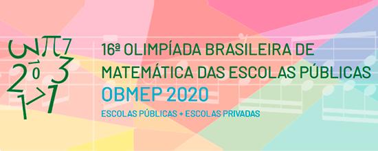 olimpiadas_do_conhecimento_OBMEP_