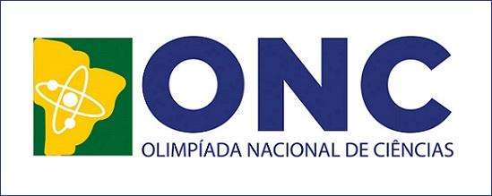 olimpiadas_do_conhecimento_ONC_
