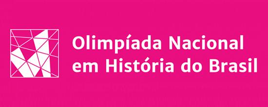 olimpiadas_do_conhecimento_ONH_