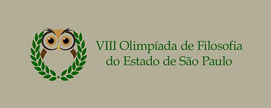 olimpiadas_do_conhecimento_OPF