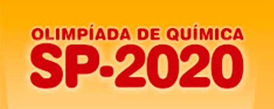 olimpiadas_do_conhecimento_OPQ_