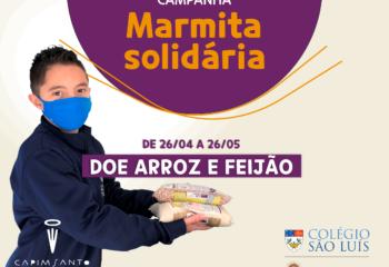 app-marmita solidária-2