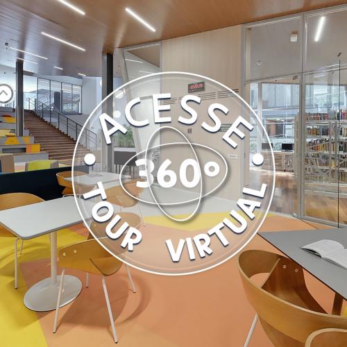 colegio_sao_luis_jesuitas_tour_virtual_nova_sede_2020_