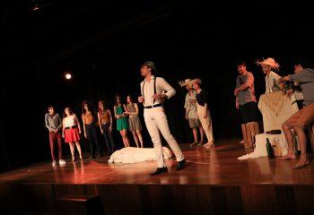 colegio_sao_luis_teatro_1