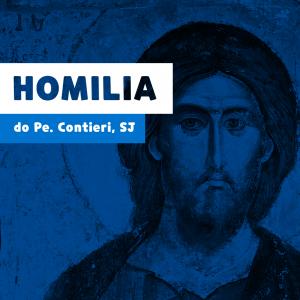 csl_colegiosaoluis_arte_HOMILIA_Prancheta 1