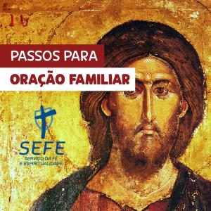 csl_colegiosaoluis_arte_oracao_familia_Prancheta 1