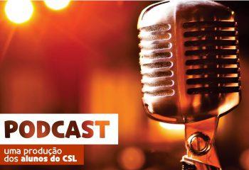 csl_colegiosaoluis_arte_poemacast-03-1