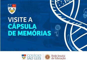 csl_colegiosaoluis_capsula_divulgação-01