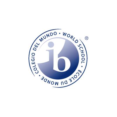csl_colegiosaoluis_logo com margem_ib_Prancheta 1