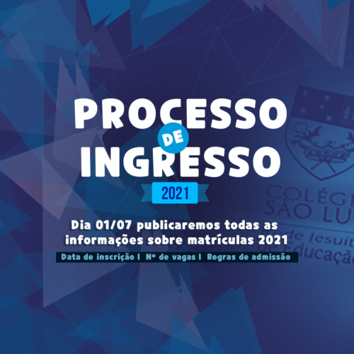 cartaz-site