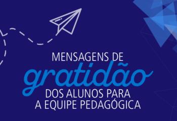 csl_colegiosaoluis_mssgsdegratidao_2020-12