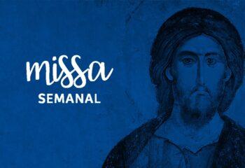 missa_semanal