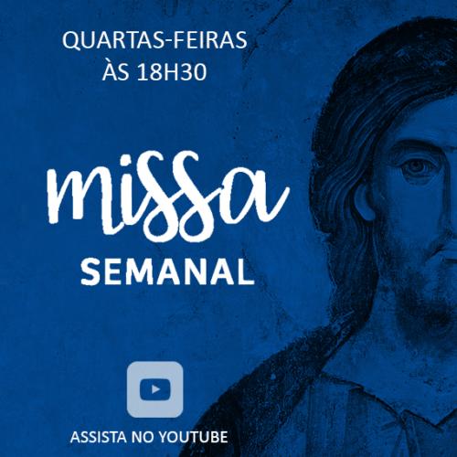 serviço de fe e espiritualidade _missa_semanal_site