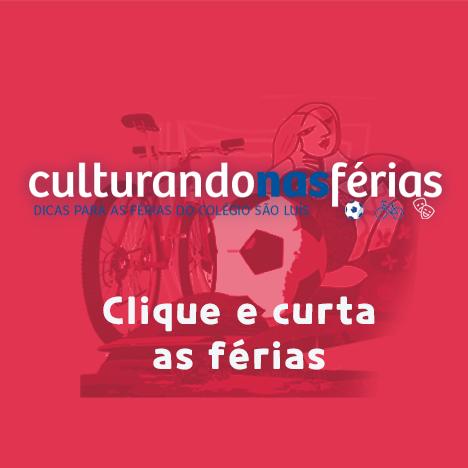 Cartaz_culturando_nas_ferias
