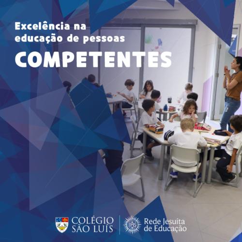 Colegio-sao-luis-processo-ingresso-competentes