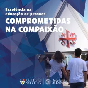 Colegio-sao-luis-processo-ingresso-comprometidas