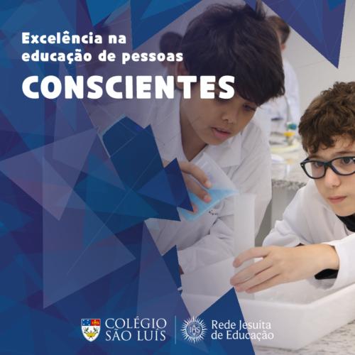 Colegio-sao-luis-processo-ingresso-conscientes