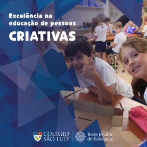 Colegio-sao-luis-processo-ingresso-criativas