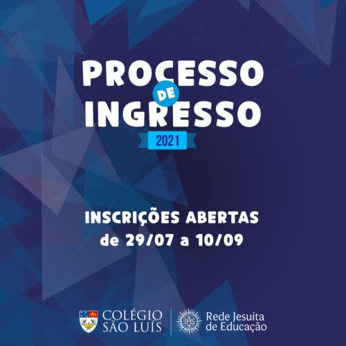 Colegio-sao-luis-processo-ingresso-insricoes-abertas