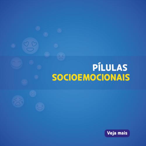 app 500 x 500_pilulas