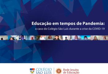 colegio_sao_luis_jesuitas_educacao_em_tempos_de_pandemia_estudo_de_caso