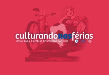 redes sociais_culturando_nas_ferias