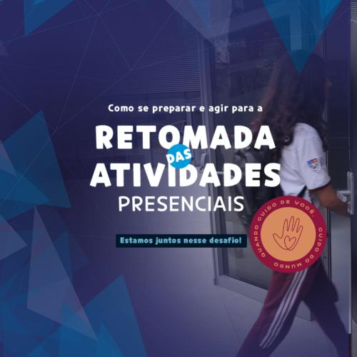 banner_site_retomada_das_atividades_presenciais