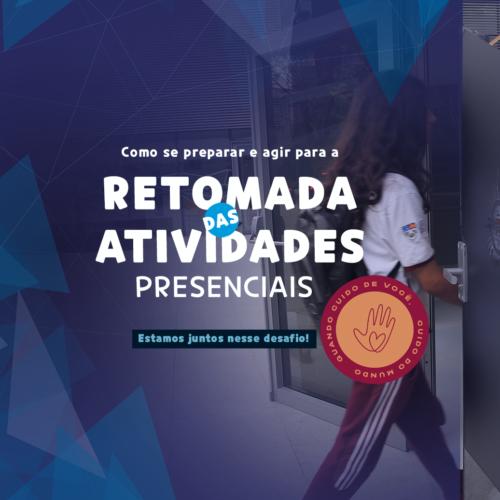 colegio_sao_luis_retomada_atividades_presenciais_cartaz_responsaveis