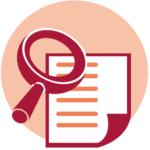 colegio_sao_luis_retomada_atividades_presenciais_protocolos