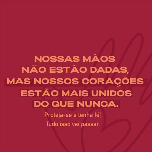 colegio_sao_luis_retomada_atividades_presenciais_uniao