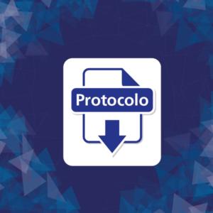 csl_Retomada_atividades_presenciais_protocolo_400 x 400