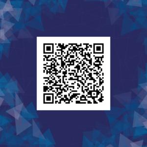 csl_Retomada_atividades_presenciais_qrcode_400 x 400