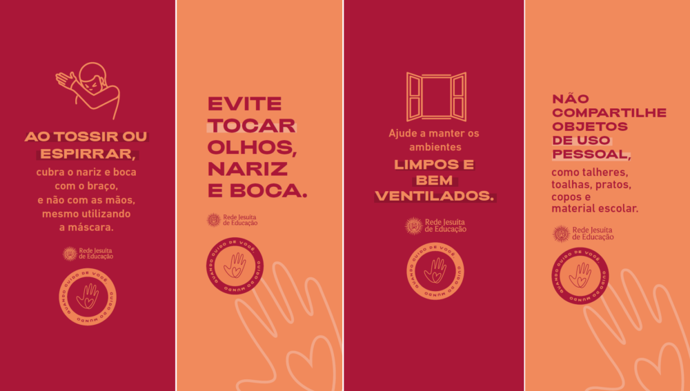 csl_protocolo_retomada_atividades_presenciais_1