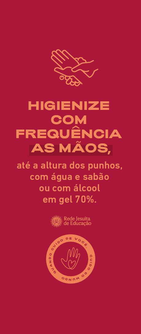 csl_protocolo_retomada_atividades_presenciais_higiene_1