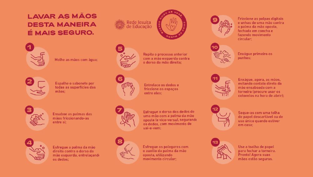 csl_protocolo_retomada_atividades_presenciais_lavagem_das_maos