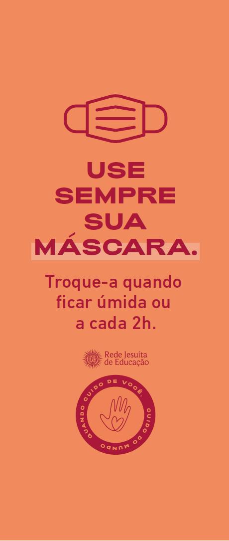 csl_protocolo_retomada_atividades_presenciais_mascara