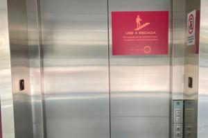 csl_retomada_das_atividades_presenciais_protocolos_espacos_elevadores